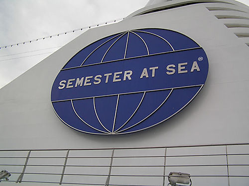 Semester-at-Sea-logo-MV-Exp
