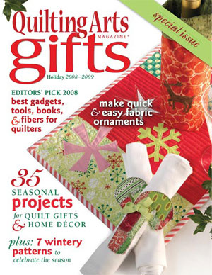 QA-Gifts-2008-cover