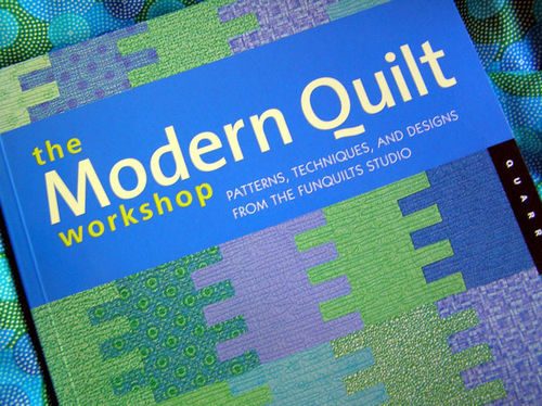 Book-modern-quilt-workshop
