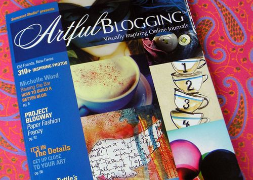 Artful-Blogging-current-iss