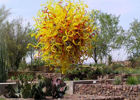 Chihuly-the-sun-dbg-4-26