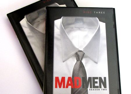 Mad-men-dvds