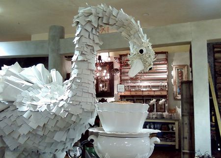 Anthropologie-giant-birds#2