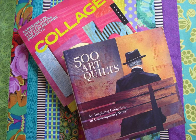 3-8-inspiration-2-new-books