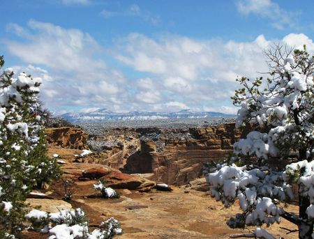 4-22-Snow-Canyon-de-Chelly