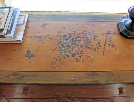 Makeover-painted-chest-2