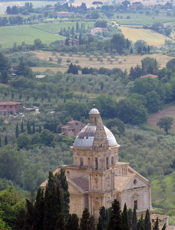 6-27-montepulciano-view