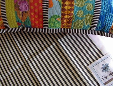 8-24-spoonflower-stripes-2