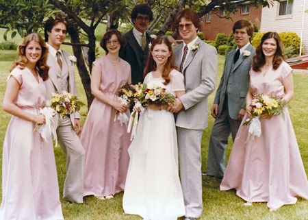 5-24-80-our-wedding-party