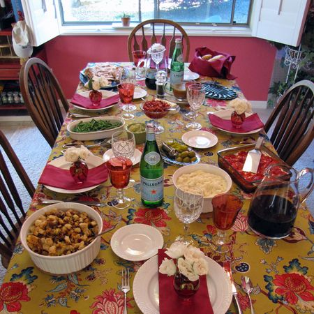 11-25-Thanksgiving-feast