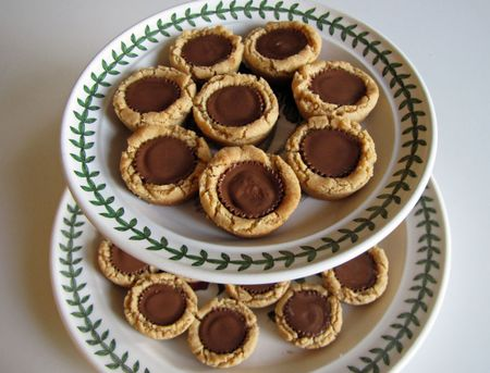 12-23-i-baked-pb-cup-cookie