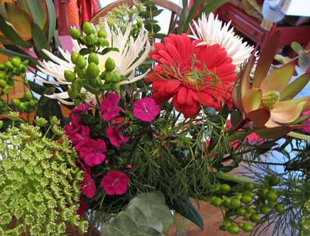 12-25-gorgeous-flowers